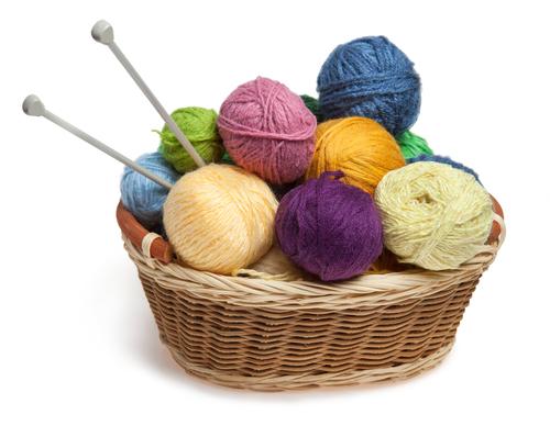 knitting-blog