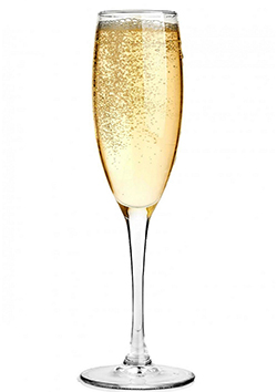 Champagne-Glass1
